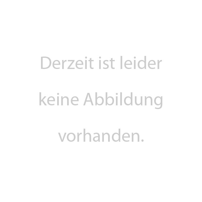 Teichzaun-Element Unterbogen
